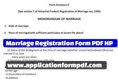 HP-Marriage-Registration-Form-PDF-PREVIEW