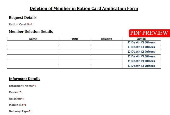 Ration-Card-Name-Removal-Application-Form-PDF